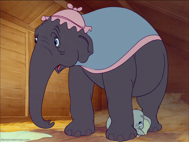 Image Dumbo Disneyscreencaps Com 982 Jpg Disney Wiki