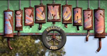 File:Fillmore Organic Fuels Sign.png
