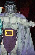 Goliath (Disney Park)