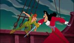 Peter Pan2