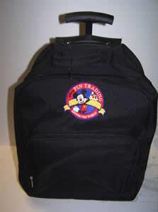 File:Pin Trading Backpack.jpg