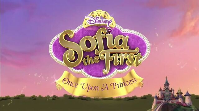 File:Sofia the First offical logo.JPG