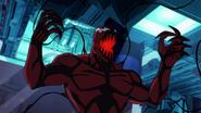 Carnage Sinister 6 07