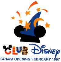 File:Club Disney.png