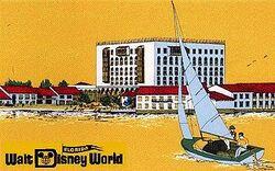 Disneysvenetianresort