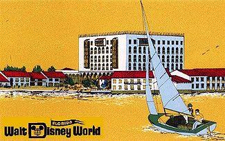 File:Disneysvenetianresort.jpg