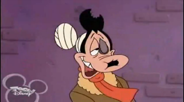 File:Donald beat up Mortimer.png