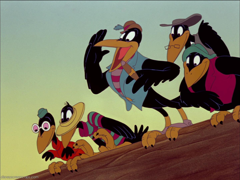dumbo jim crow ile ilgili görsel sonucu