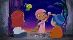 Jake&crew-Pirate Genie Tales02