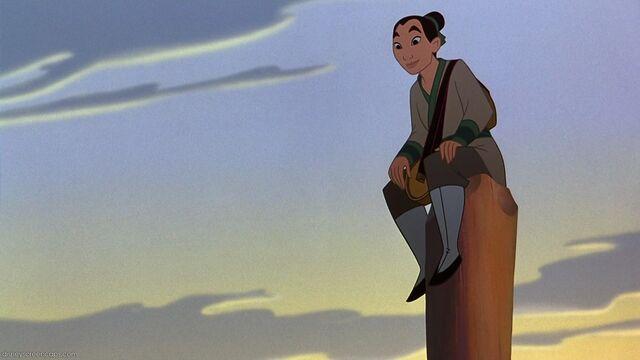 File:Mulan-disneyscreencaps.com-4718.jpg