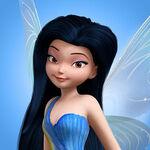 Silver-Mist-Disney-Fairies