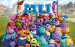 .028 Monsters University & Zachary 28 24 28 25