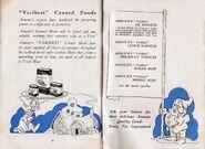 1938UKcookbook023