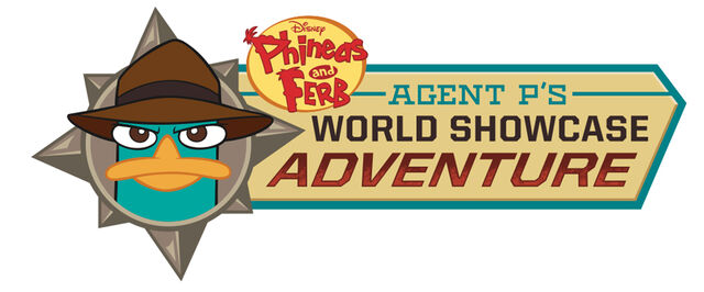 File:Agent-p-phineas-ferb.jpg