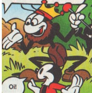 File:Ant King.jpg