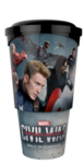 Civil War Theater Merchandise 03
