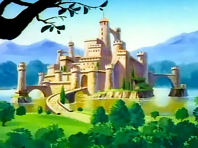 File:Dunwyn Castle.jpg