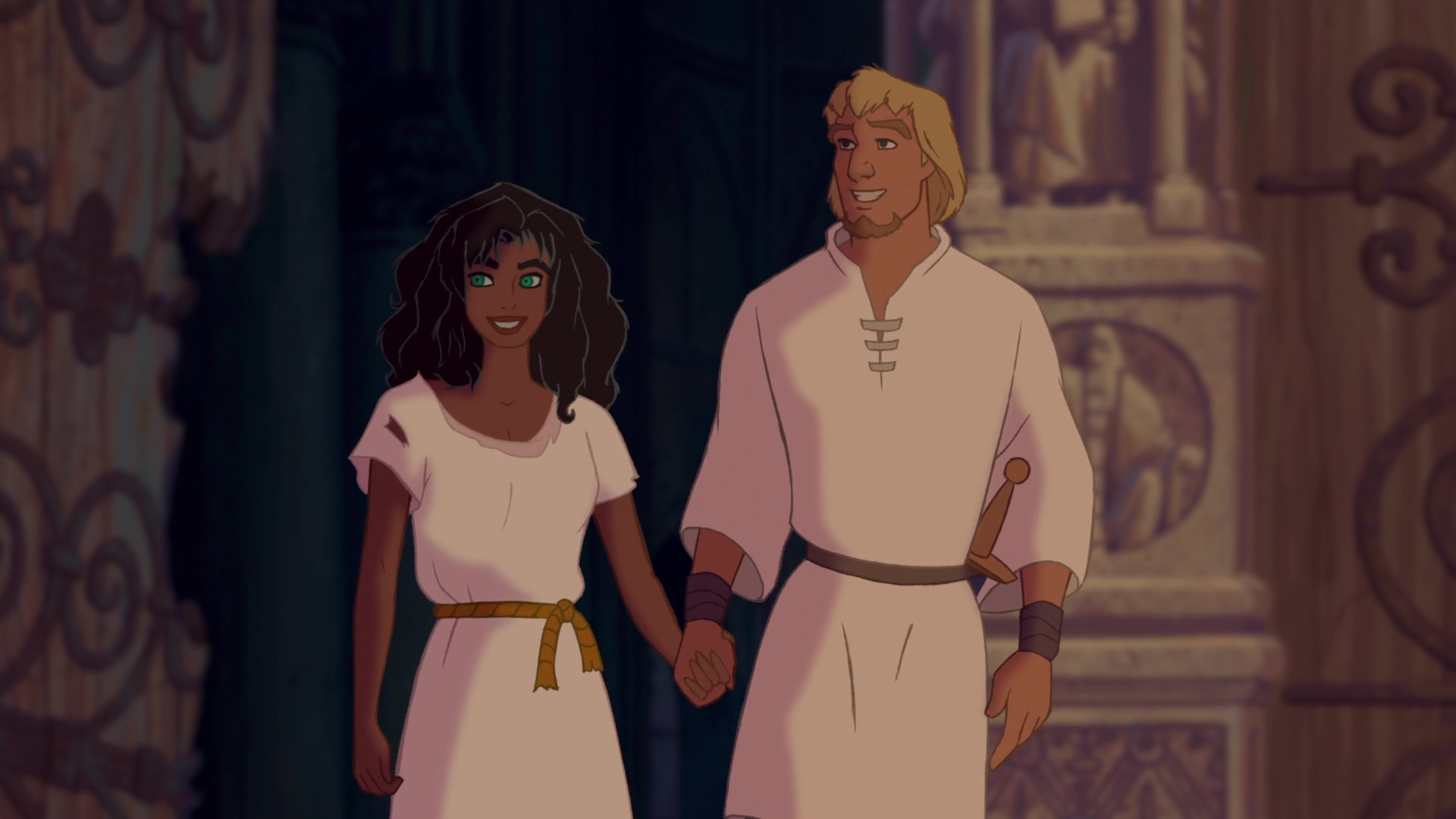 File:Esmerelda-and-Phoebus-the-hunchback-of-notre-dame-6584774-400-209.jpg