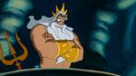 KingTriton1