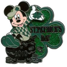 File:St Patricks Day Pin.png