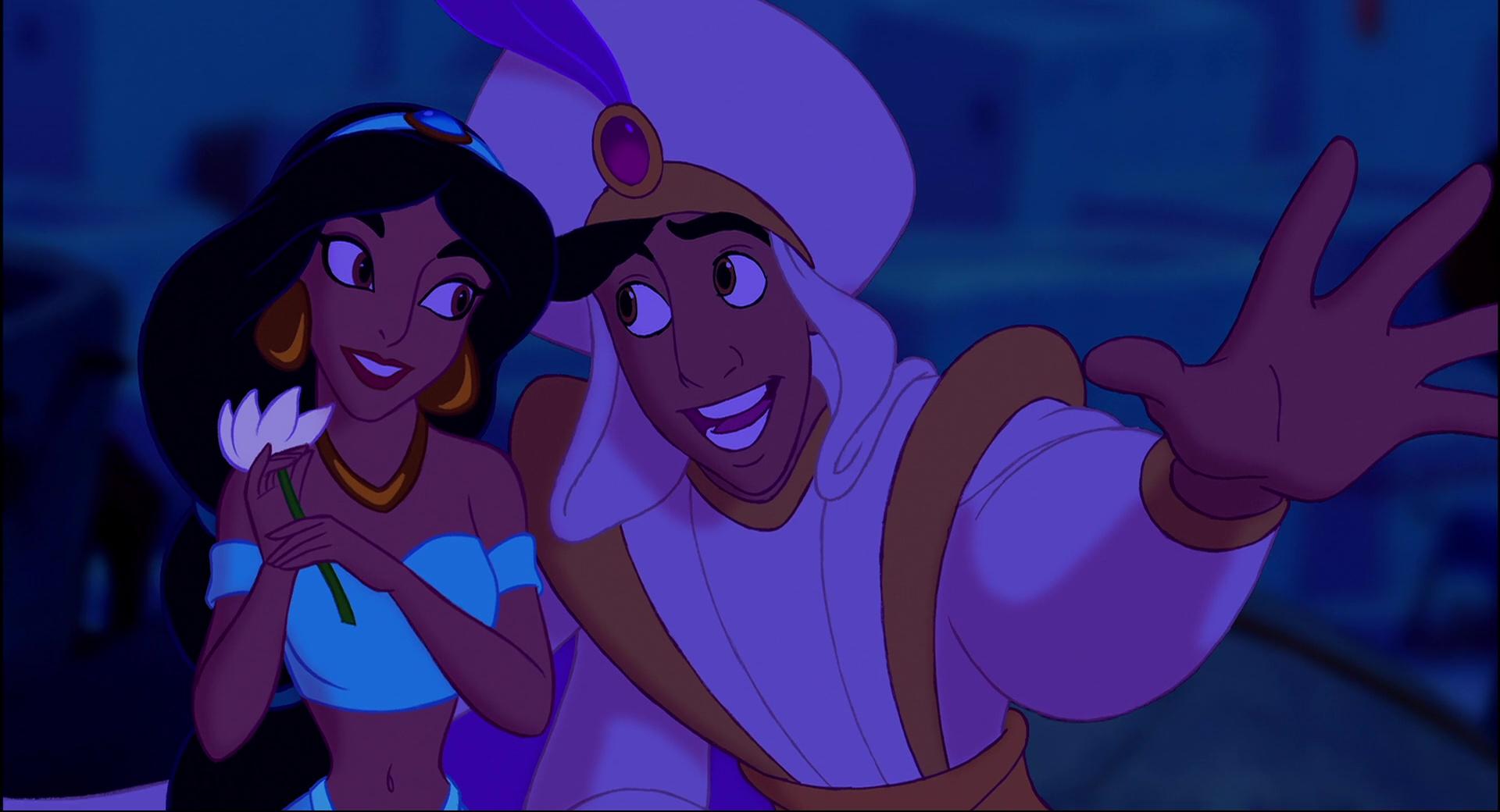 File:Aladdin-6786.jpg
