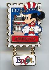 File:America Pin.png