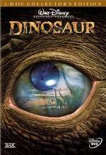 DinosaurCollector'sEdition2001