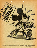 Disney-unfair-mickey3