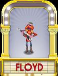 Floyd 2 clipped rev 1