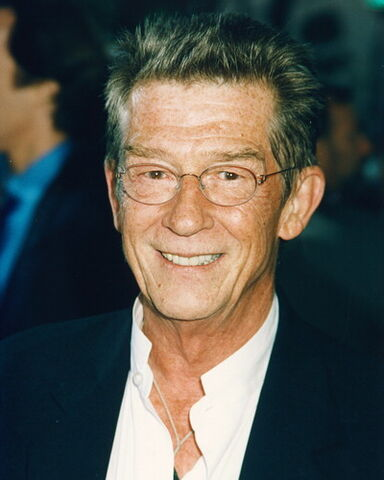 File:ImgJohn Hurt1.jpg