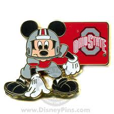 File:Ohio State Pin.png