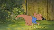 Pooh-heffalump-disneyscreencaps.com-2405
