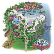 WDW River Country-2-