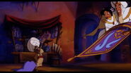 Aladdin-king-thieves-disneyscreencaps.com-8821