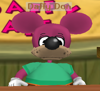 File:Daffy Don.png