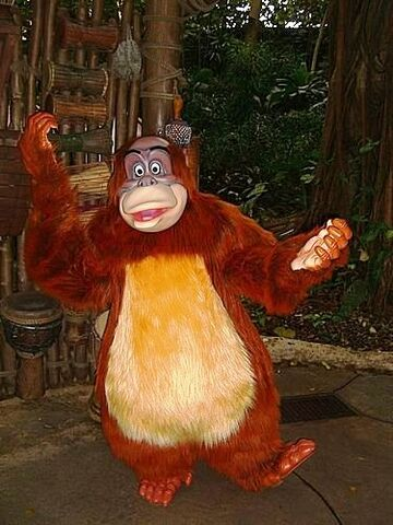 File:King Louie HKDL.jpg