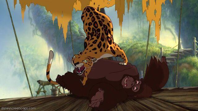 File:Tarzan-disneyscreencaps.com-514.jpg