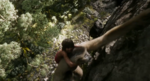 The Jungle Book 2016 (film) 20
