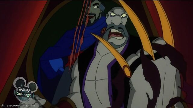 File:Aladdin3-disneyscreencaps.com-6968.jpg