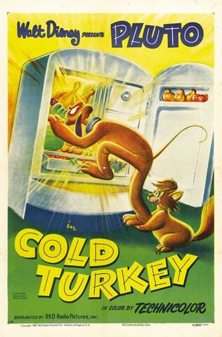 File:Cold-turkey-movie-poster-1951-1020458963.jpg