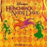 HoND soundtrack 2