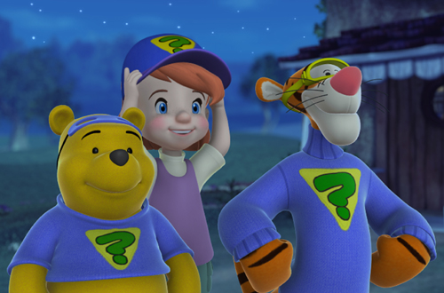 File:My-friends-tigger-pooh5.jpg
