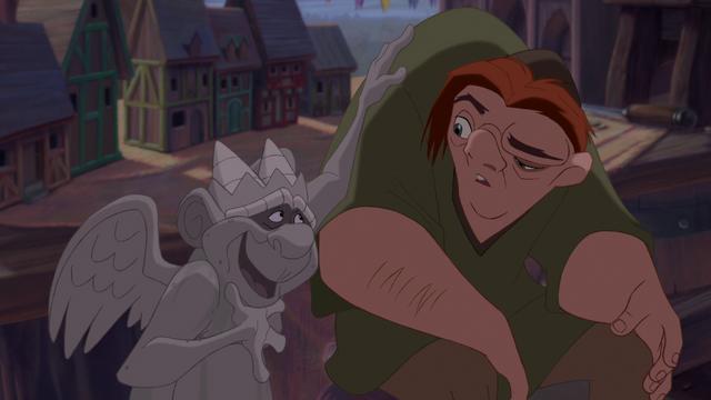 File:Quasimodo 12.PNG