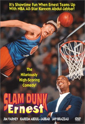 File:Slam Dunk Ernest.jpg