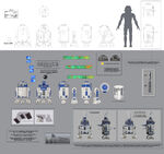 Star Wars Rebels Concept 1
