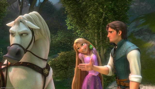 File:Tangled-disneyscreencaps com-7189.jpg