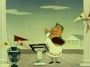 1956-goofy-sports-10