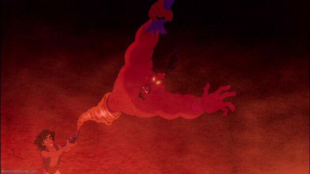 File:Aladdin-disneyscreencaps com-9562.jpg