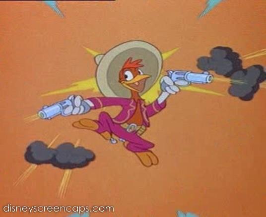 File:Caballeros-disneyscreencaps com-4619.jpg