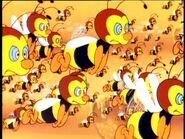 Risky Beesness 04